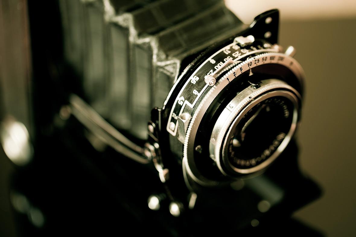 Just another WordPress Picture / Portfolio / Media Gallery